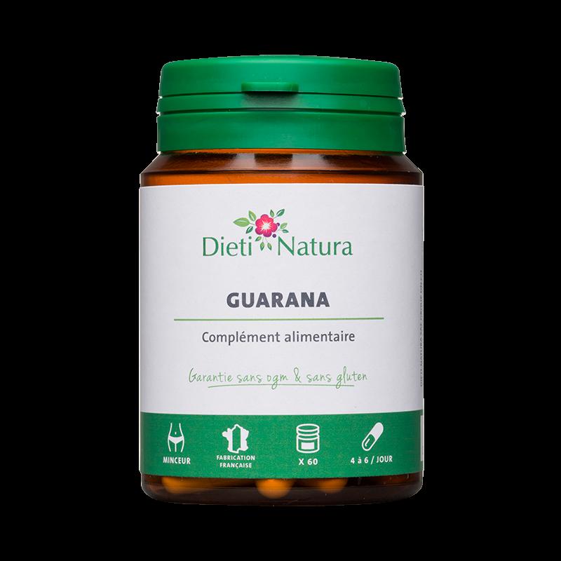 meilleur médicament à base de plantes pour la perte de poids en inde