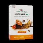 Ampoules Immunité Bio