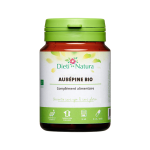 Aubépine Bio