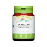 Chlorella Bio