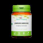 Complexe cardio Bio