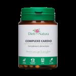Complexe_cardio