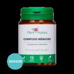 Complexe mémoire