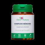 Complexe_memoire