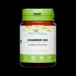 Cranberry Bio