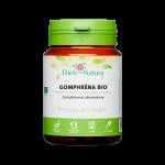 gomphrena-bio