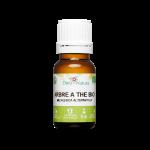 Huile essentielle d'Arbre à thé Bio