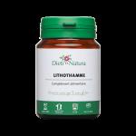 Lithothamne