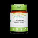Prostate Bio