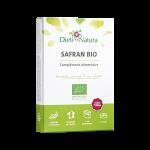 Safran Bio