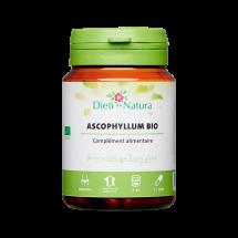 Ascophyllum Bio