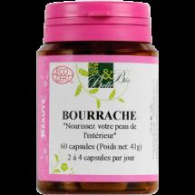 Bourrache*