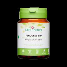 Fenugrec Bio