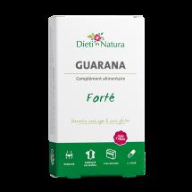 Guarana forté