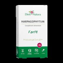 Harpagophytum forté