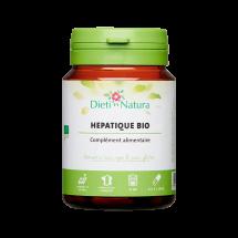 Hepatic Bio