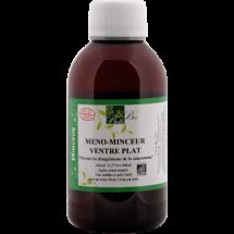 Méno-minceur liquide Bio