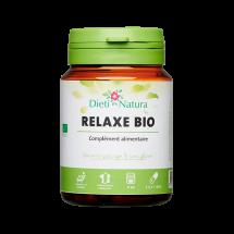 Relaxe Bio
