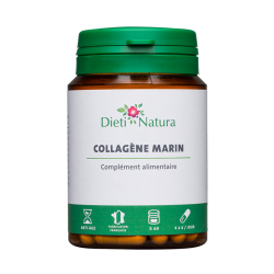 Collagène marin