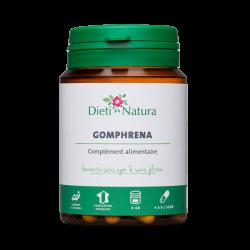 Gomphréna