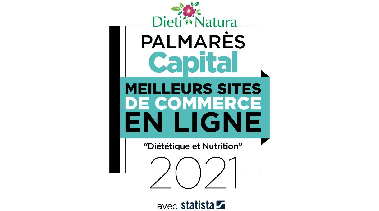 Palmares-capital-2021-dieti-natura