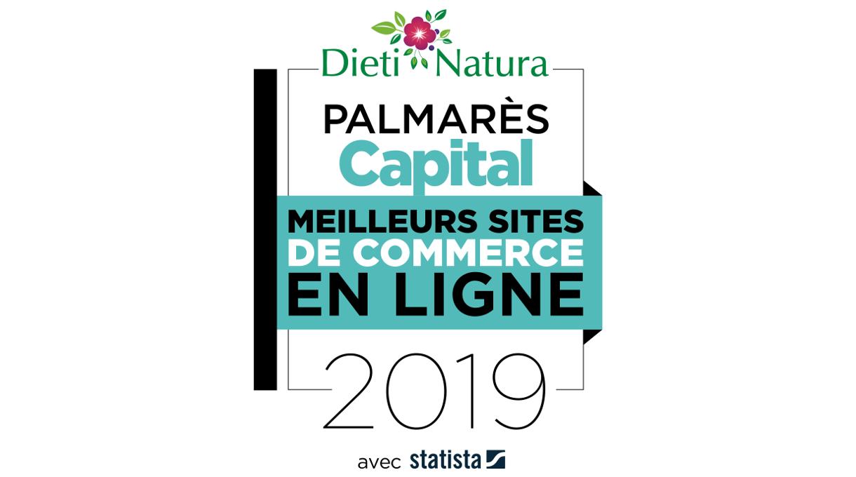 Capital-palmares-2019