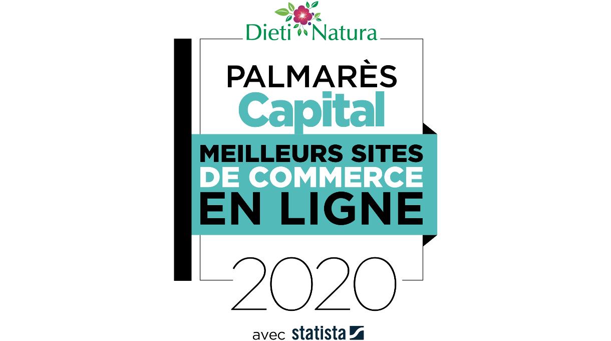 meilleur-site-ecommerce-2020-capital