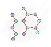 molécule acide hyaluronique