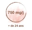 Posologie-calcium-plus-_24