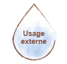 Posologie-ciitronnelle-usage-externe