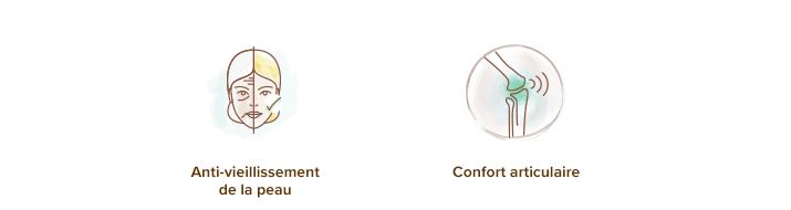Proprietes-collagene-marin