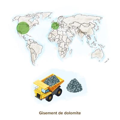 origine-geographique-dolomite