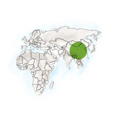 localisation-levure-riz-rouge