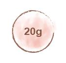 Posologie_du_pollen