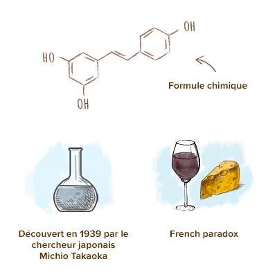 origine-resveratrol.