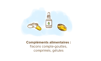 Apparence-Vitamine-D-complement-alimentaire