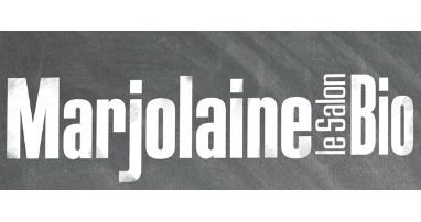 Salon la marjolaine bio 2018